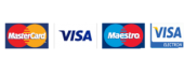 dry-cleaners-debit-card-payment-london
