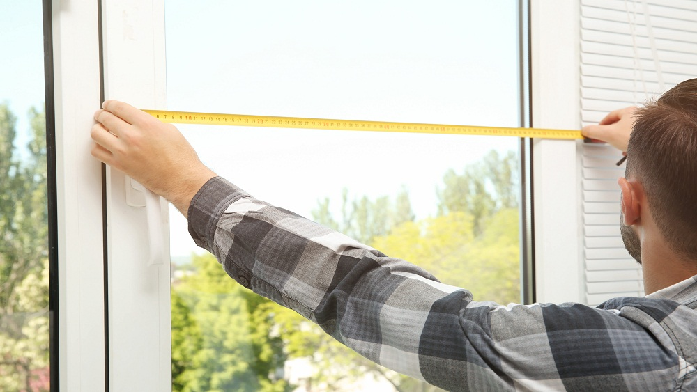 MADE TO MEASURE BLINDS SERVICES